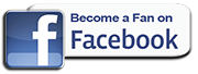 facebookbutton copy2