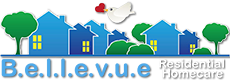 Bellevue Residential Homecare